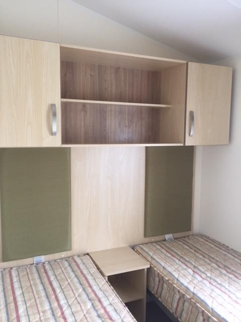 2015willerbyriopremier37x12-3bedroom-7