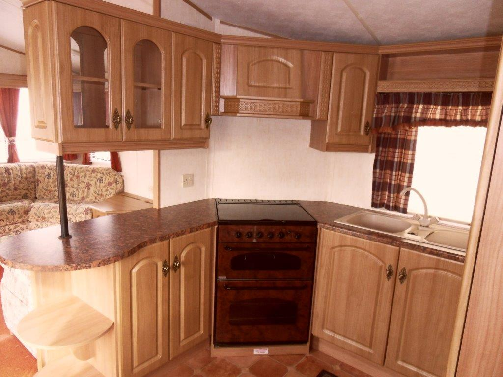 2003willerbygranada35x12-2bedroom-4