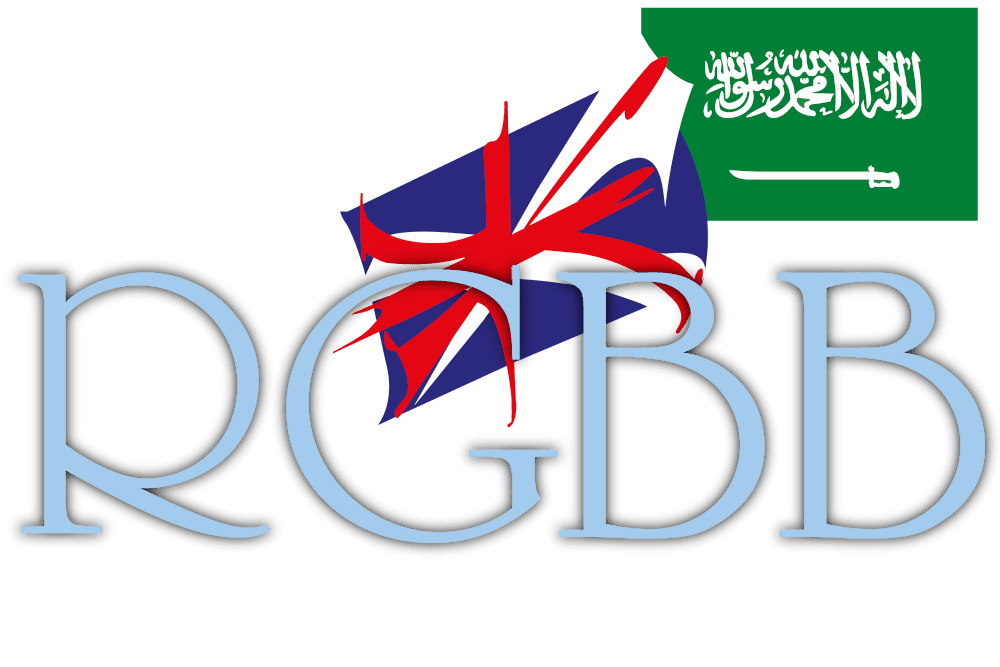 Riyadh Group for British Business
