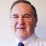 Euan Webster Chairman