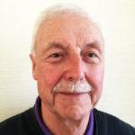 Gordon Shepherd, Finance