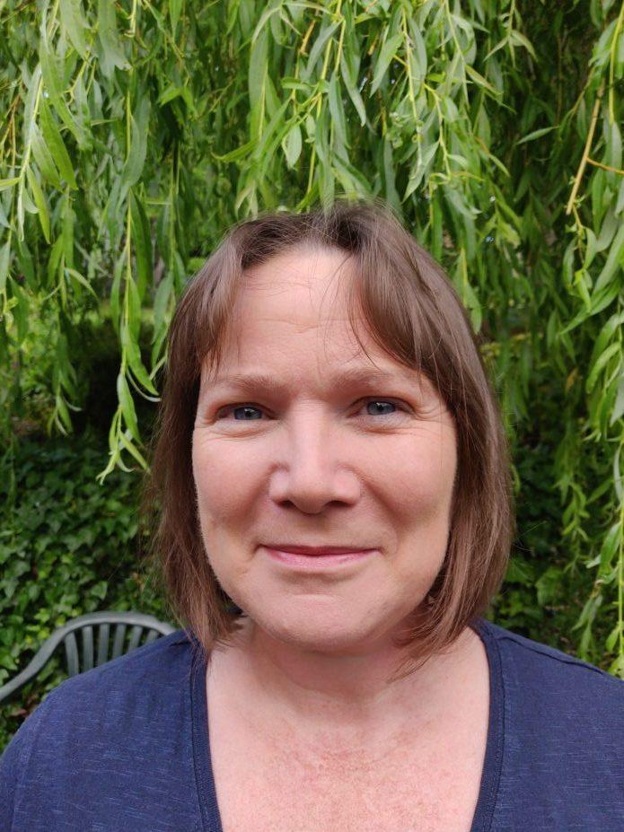 Susan Peart, Convener