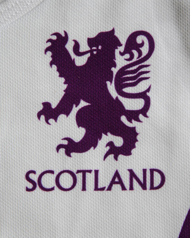 Scotland women's Euro indoor championship squad selected