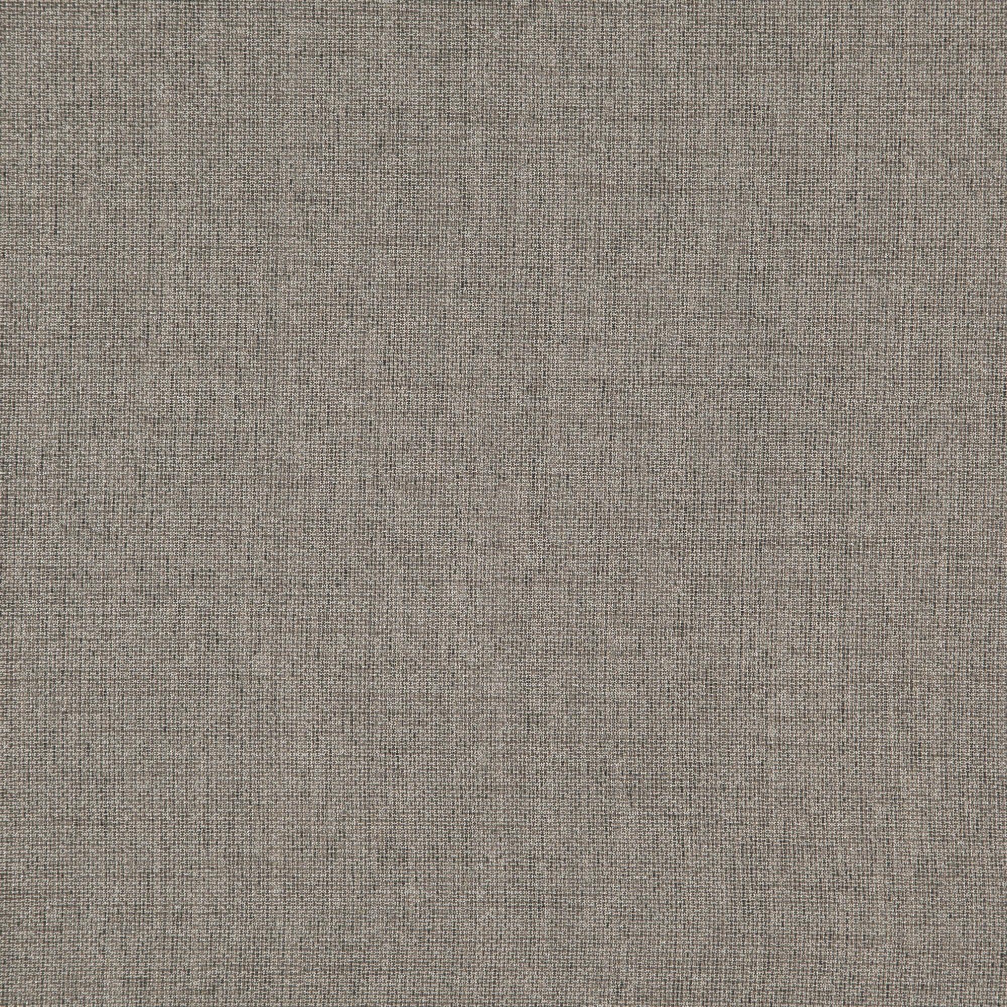 Zephyr-02-Sepia - Sekers Fabrics