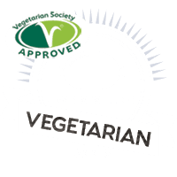 UK's best selling vegetarian haggis