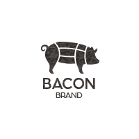 Scotlands number 1 bacon brand