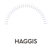 UK's best selling family sized haggis