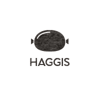 Uk's best selling haggis