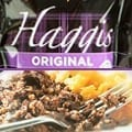 Favourite product Original Haggis 454g
