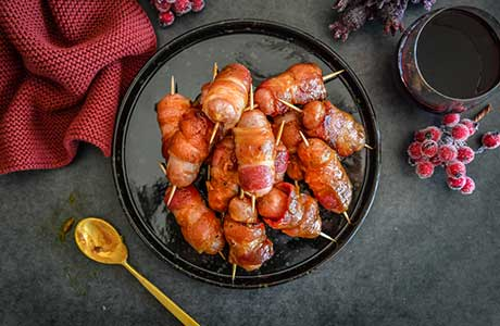 sticky-pigs-in-blankets