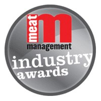 Meat Management Industry Awards 2017