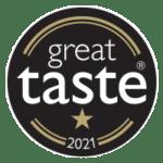 Great Taste 2021