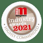 Meat Management 2021