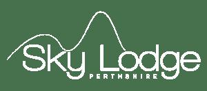Sky Lodge Perth Hotel