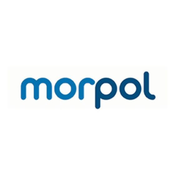 Morpol logo