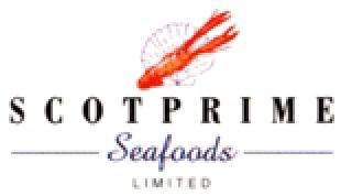 Scotprime Seafoods