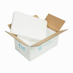 Sorbafreeze-Chilltek-Box-Big-Polybox