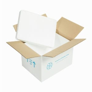 Sorbafreeze-Chilltek-Box-Small-Polybox