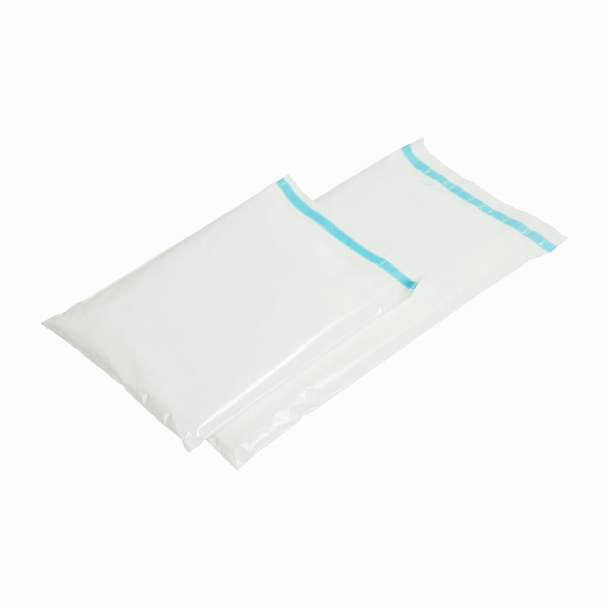 Sorbafreeze-Chilltek-Insulated-Envelope-all