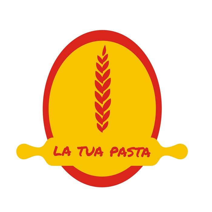 La Tua Pasta logo