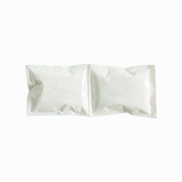Sorbafreeze-Hydratek-2x1