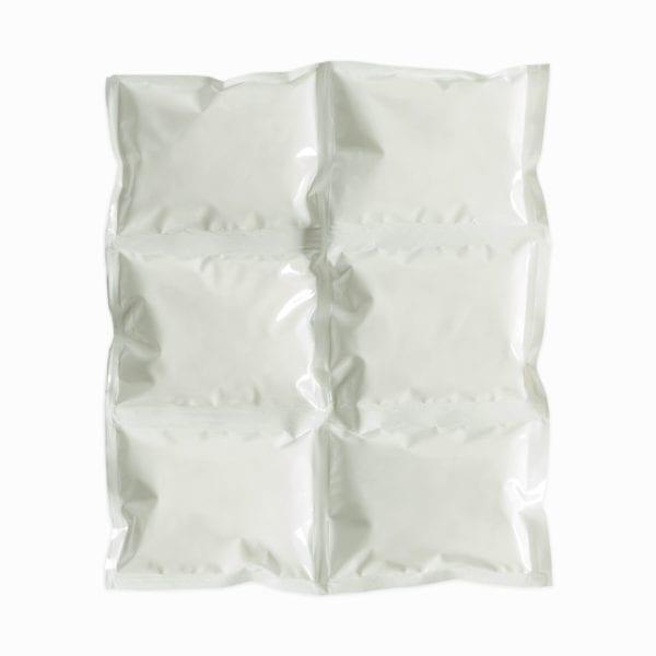 Sorbafreeze-Hydratek-3x2