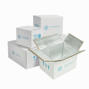 insulated-shipping-boxes-for-temperature-sensitive-goods