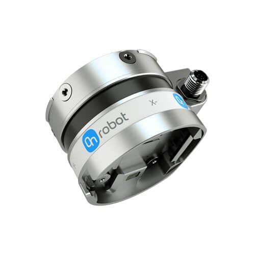 HEX Force/Torque Sensor