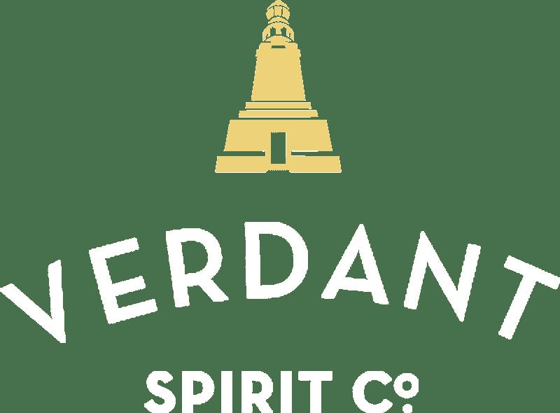Verdant Spirits
