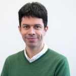 Manu De Rycker, Head of Translational Parasitology