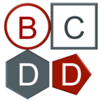 Division of Biological Chemistry and Drug Discovery logo
