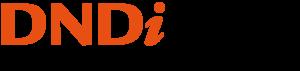 DNDi-logo-official
