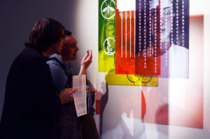 Translations Preview, Visitors view Me,Myself and Research by John Post