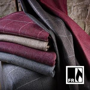 Melford Wools