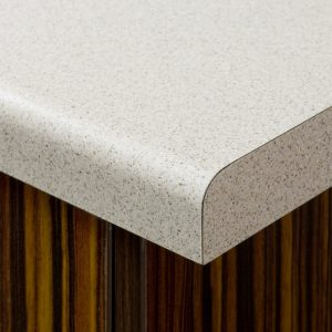Swatch 02 High Pressure Laminate Worktops (no upstand)