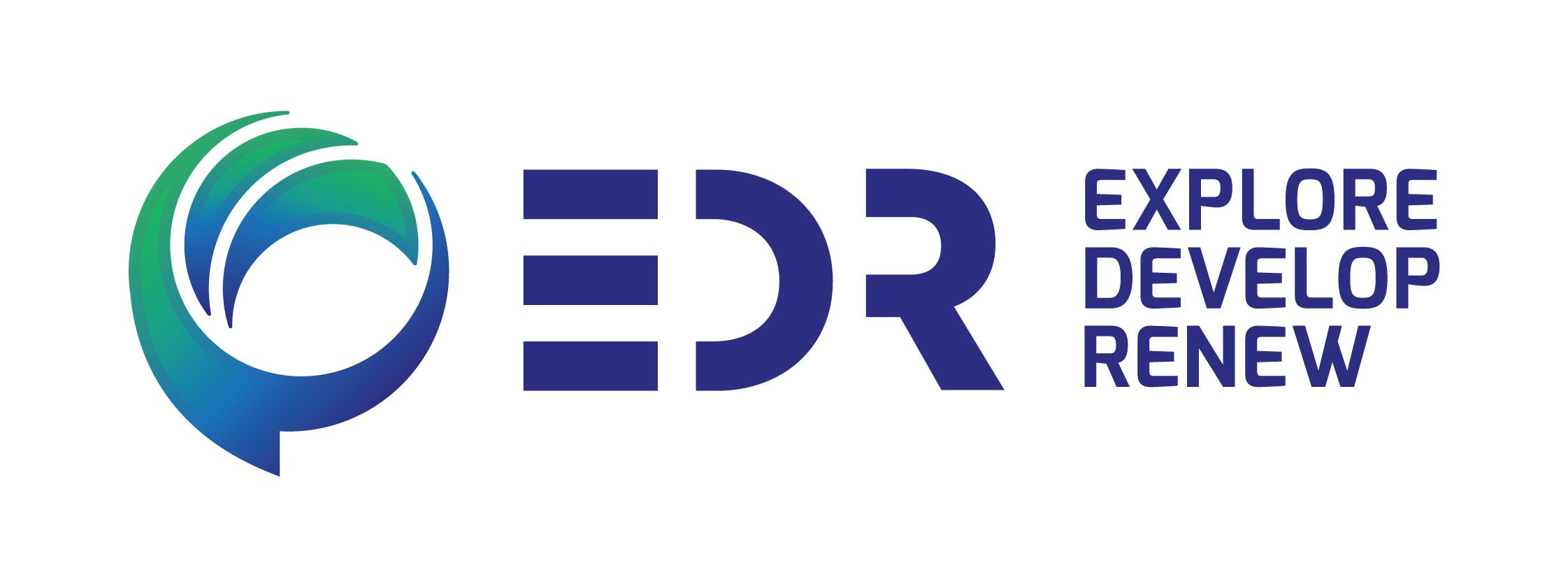 EDR Limited